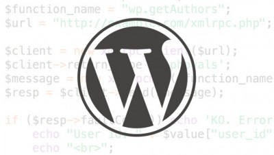 guia-php-wordpress