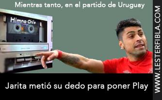 Meme-jarita-play-himno-uruguay